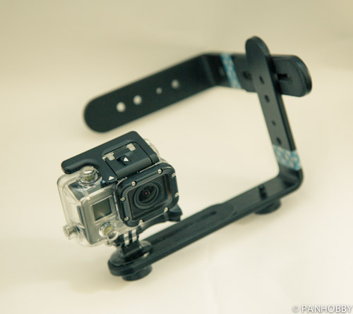 GDP-fixation-gopro