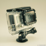 GDP-icone-gopro