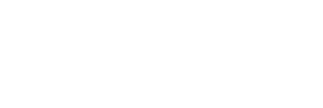 PhotoPlanet360-fr