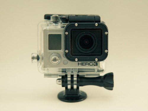 P0008-Gopro-front-min