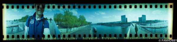 P0013-seine-paris