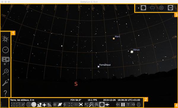 P0015-Stellarium-05-1