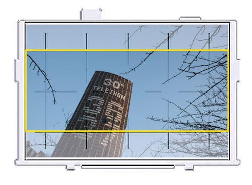 verre-photo-grille