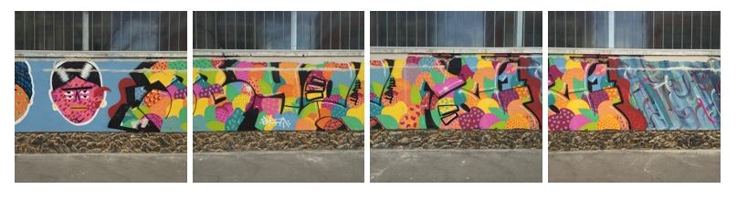 P0025-murale1
