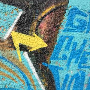 P0025-murale2060
