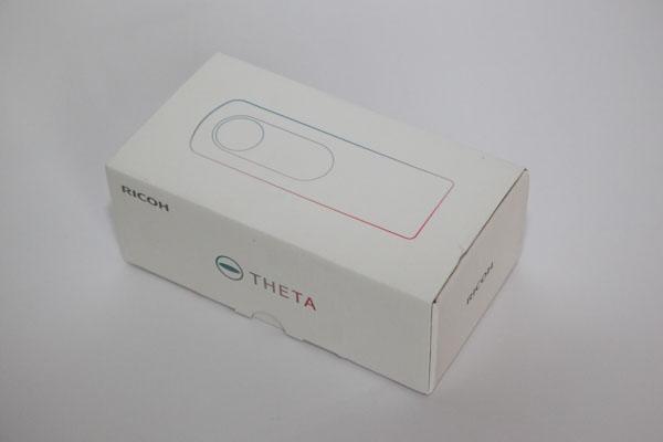 P0027-boite-theta-ext
