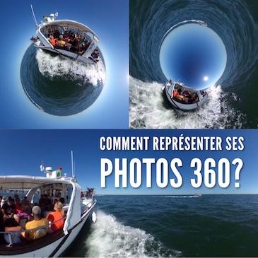 P0035-Titre-01-365px