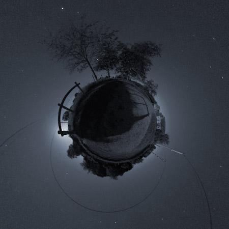 P0036-lumiere-lune