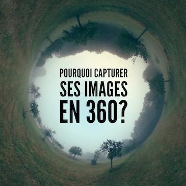 P0043-Titre-02-365px