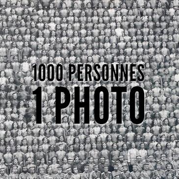P0050-Titre-01-365px