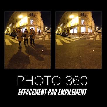 P0052-Titre-01-365px