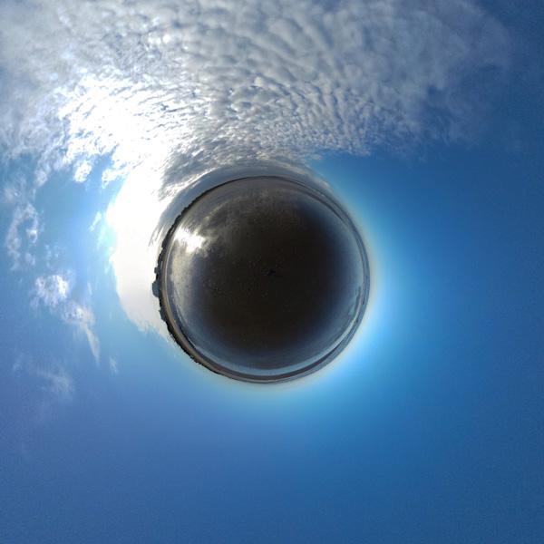 P0044-fusion-planete
