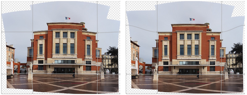 P0055-affinityphoto-grille-src-dest