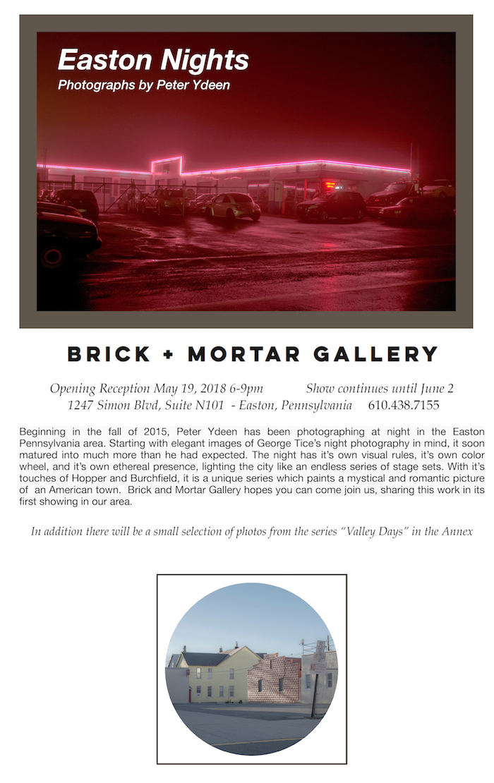 easton nights invitation 2 brick and mortar