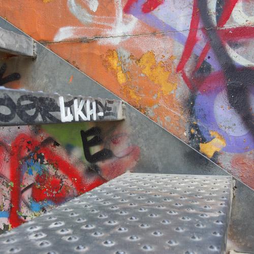 P0059-Arcachon-murales-1