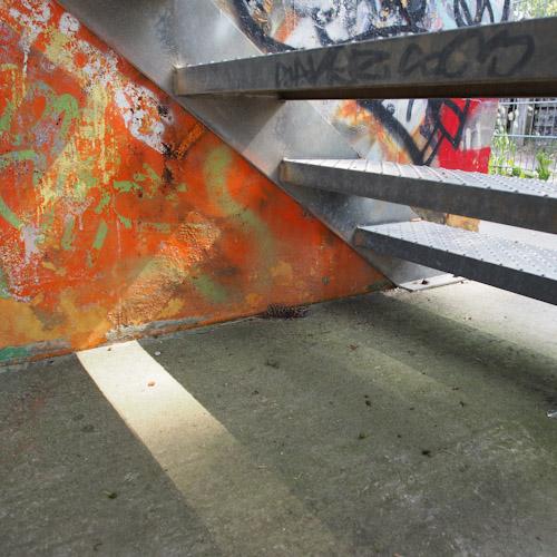 P0059-Arcachon-murales-2
