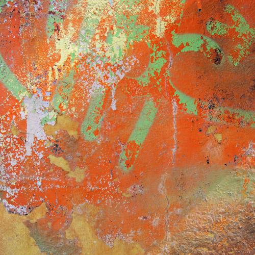 P0059-Arcachon-murales-3