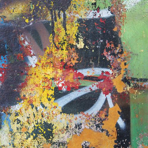 P0059-Arcachon-murales-4