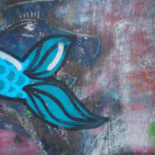 P0059-Arcachon-murales-5