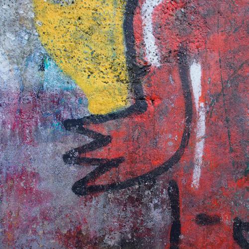 P0059-Arcachon-murales-6