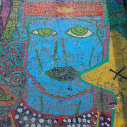 P0059-Arcachon-murales-7