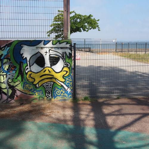 P0059-Arcachon-murales-9