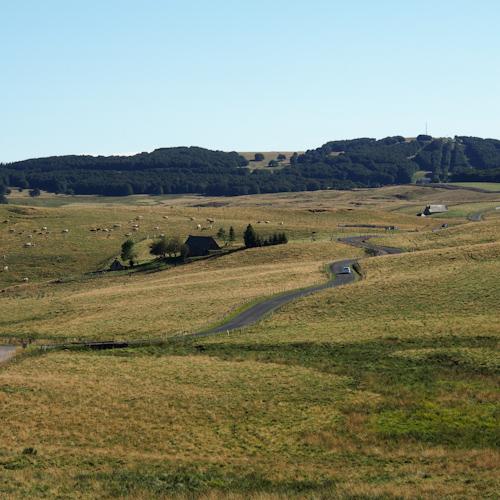 P0063-route-plateau