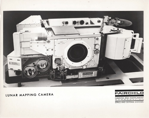 P0070-lune-mapping-camera