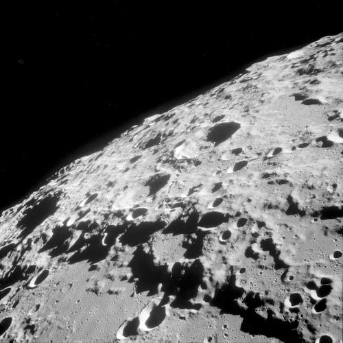 P0070-lune1