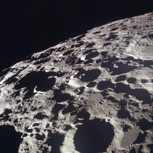 P0070-lune2