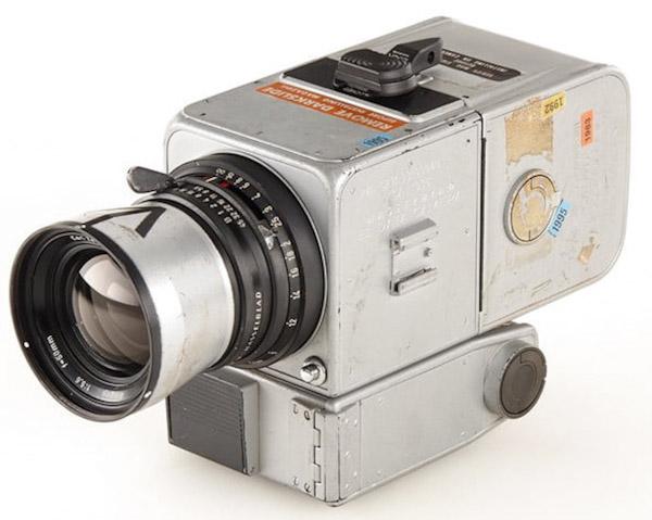 P0068-camera-hasselblad
