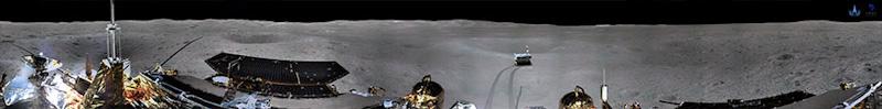 P0078-lune-proj-cylindre360