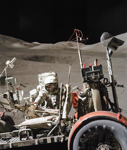 P0074-rover-astronaute