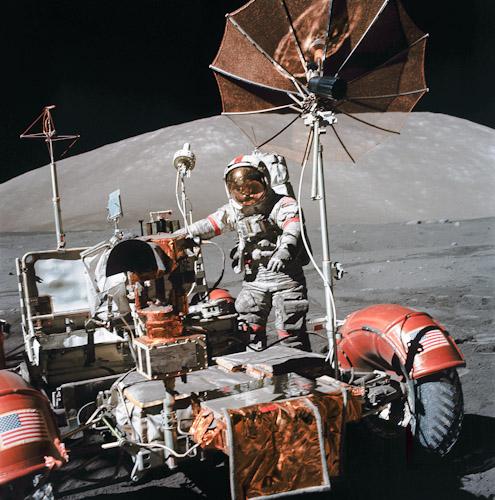 P0074-rover-astronaute3