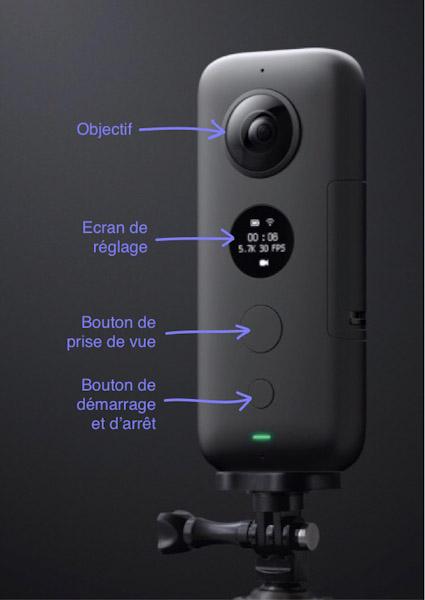 P0080-insta360-one-x-FR