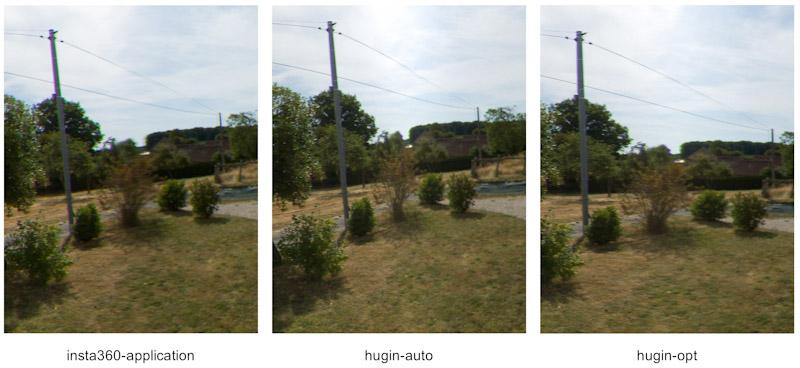 P0088-vue-detail-arbre