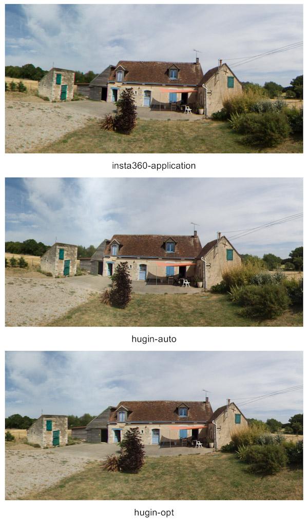 P0088-vue-detail-maison