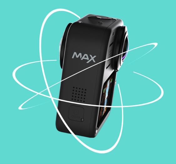 gopro-max-360