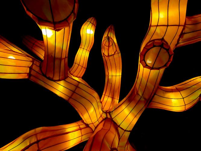P0094-paris-Illuminations-8