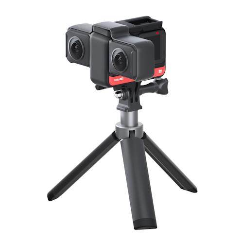 P0096-Insta360-ONE-R-180-3d