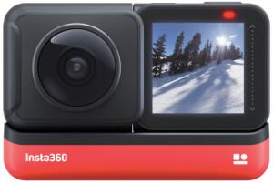 P0096-Insta360-ONE-R-ecran