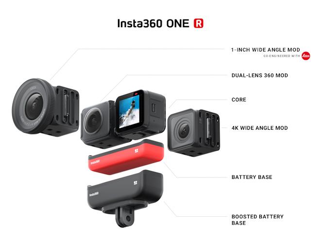 P0096-Insta360-ONE-R-modularite