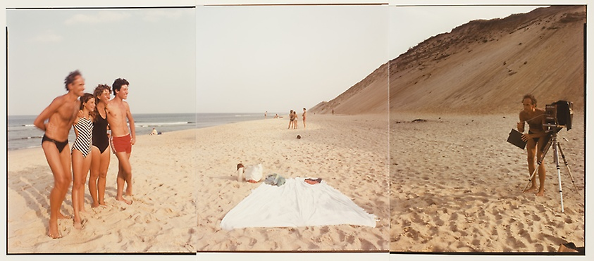 P0097-Meyerowitz-Family-on-the-beach