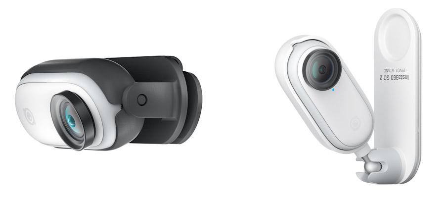 P0105-Insta360-GO2-accessoires