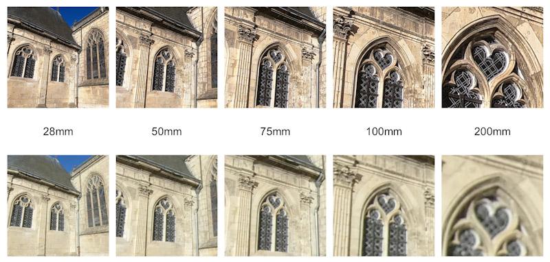 P0101-sample1-focal-28-200