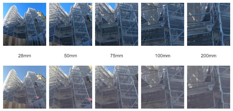 P0101-sample3-focal-28-200