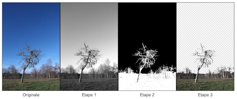P0103-paysage1-affinity-fr