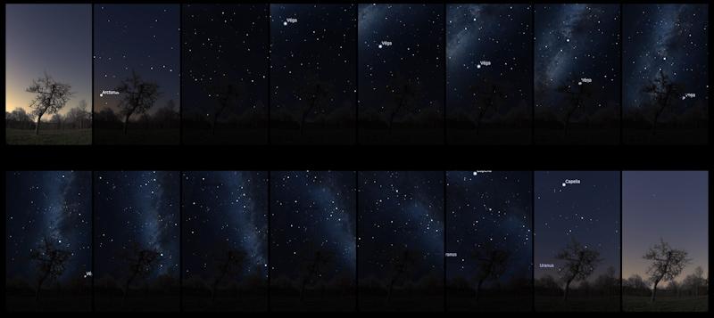 P0103-paysage1-nuit1