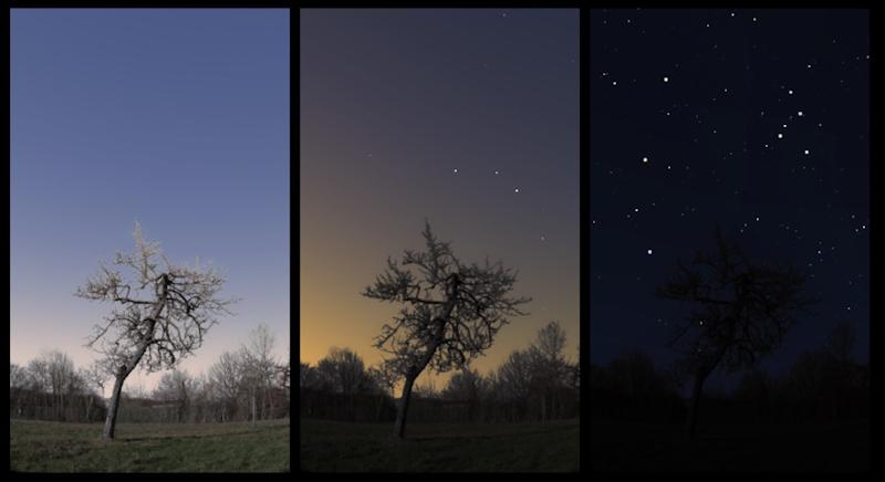 P0103-paysage1-nuit2