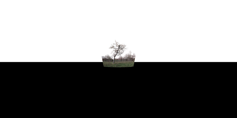 P0103-paysage1-stellarium